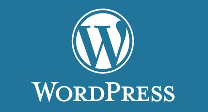 wordpress-logo-e1458959420660